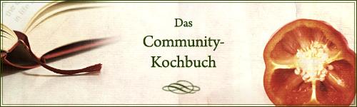 blogkochbuch1