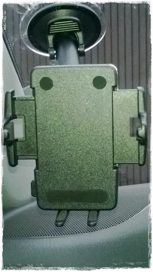 Phone-Face
