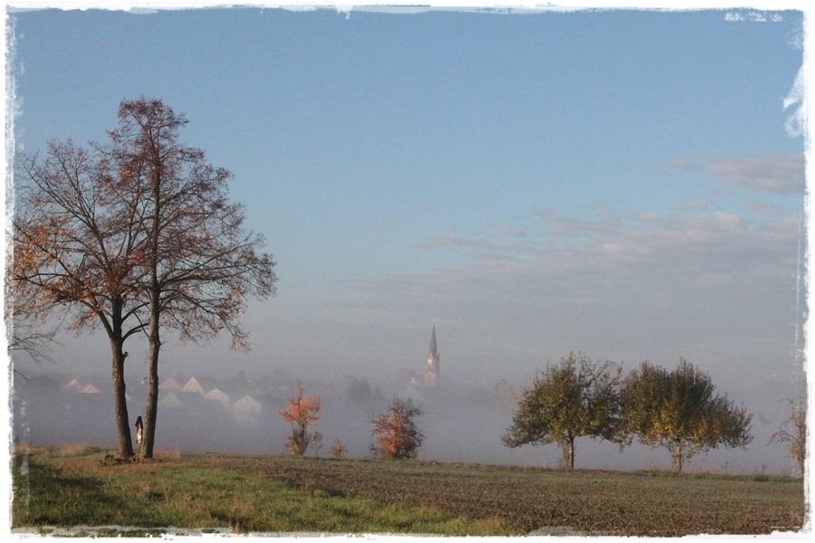 Kirche_im_Nebel