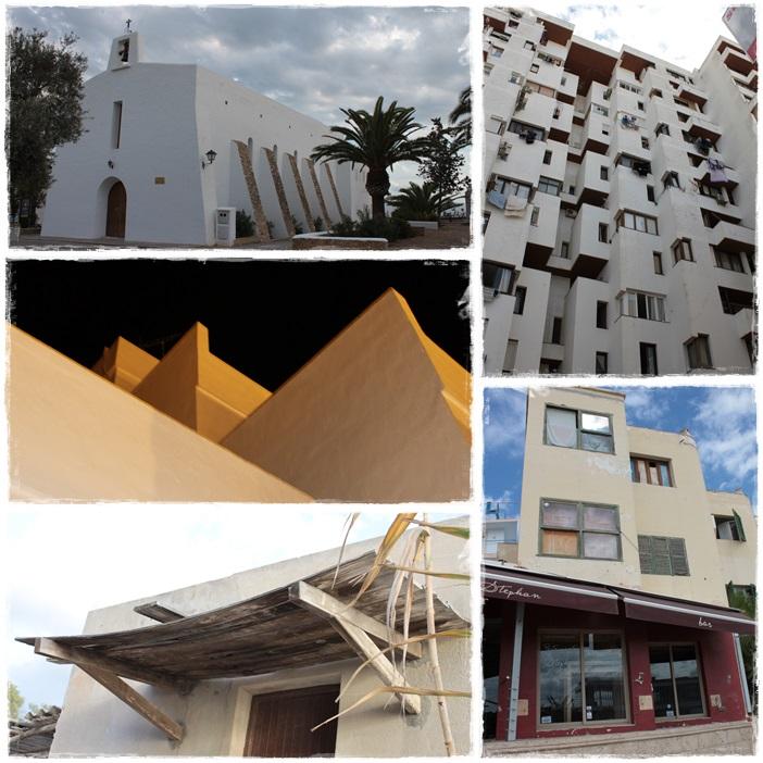 architektonisch1