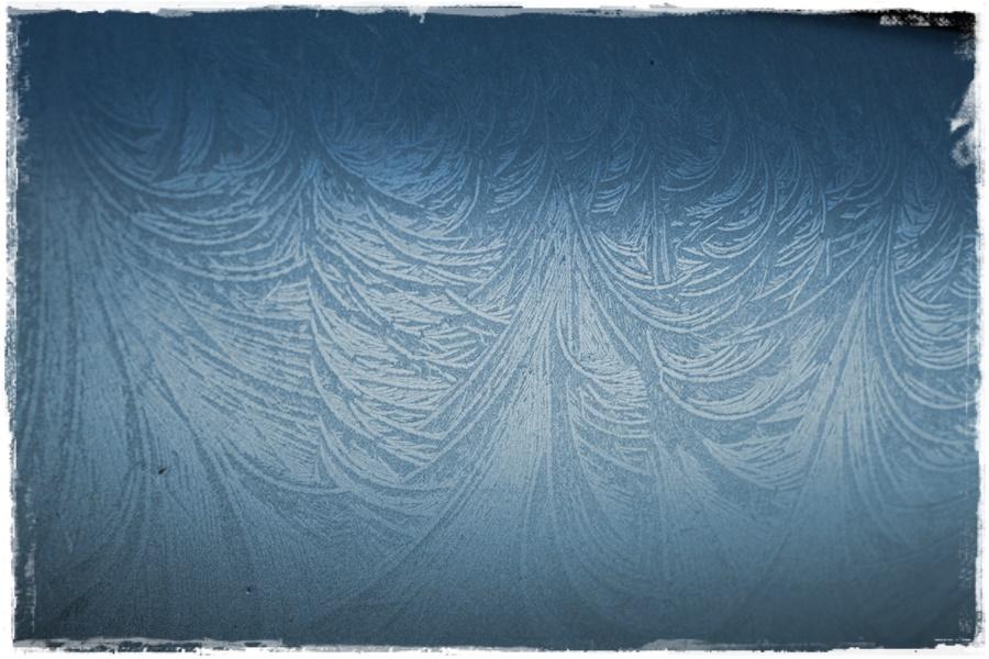 Blau9