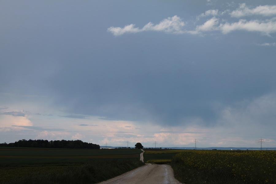 Wolken3  01