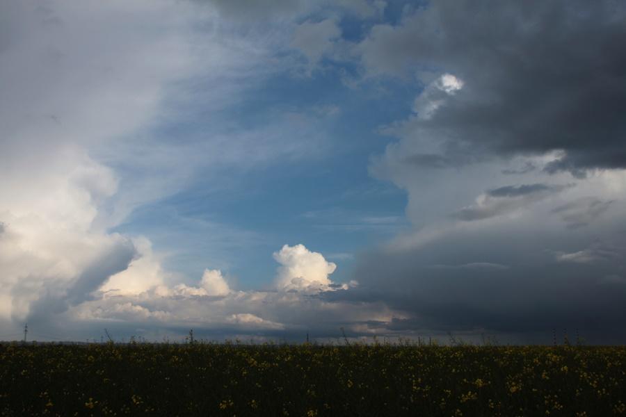 Wolken3  03