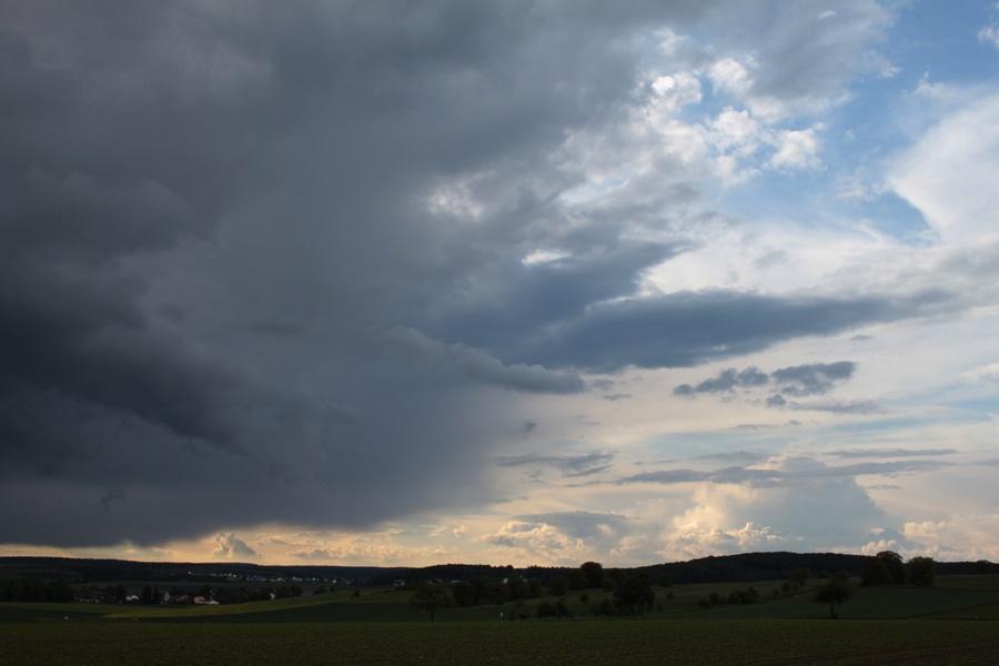Wolken3  06