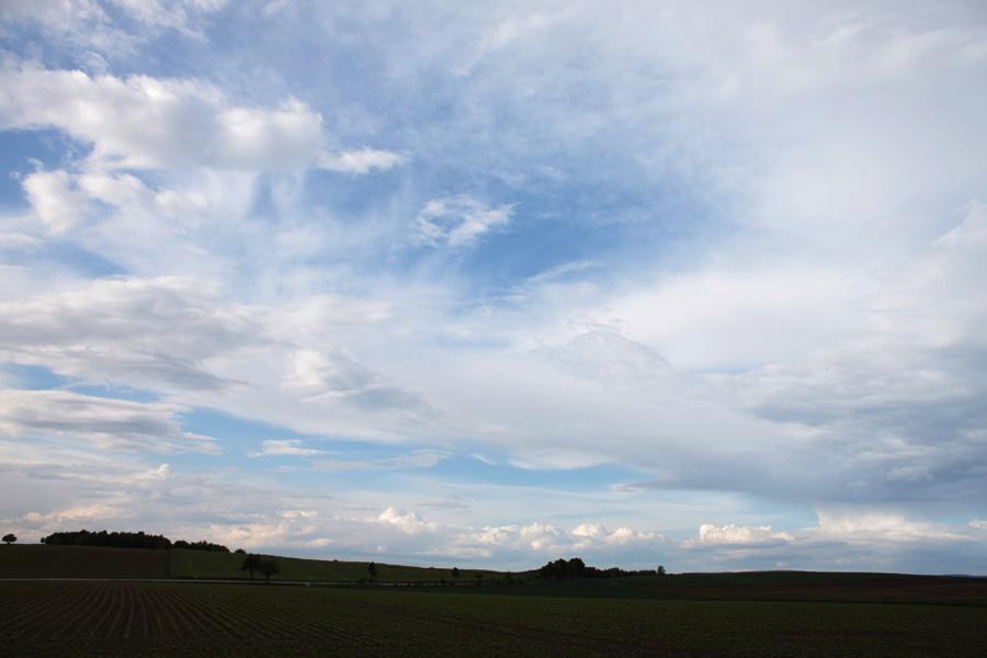 Wolken3  07