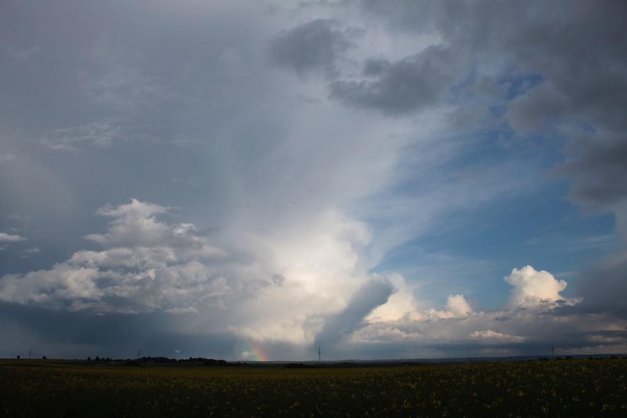 Wolken3  08