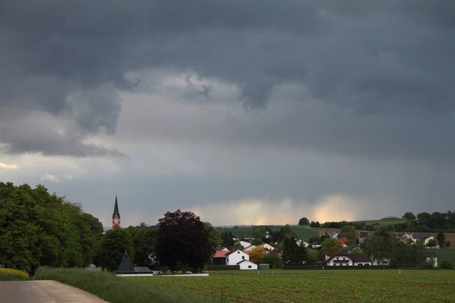 Wolken3  09
