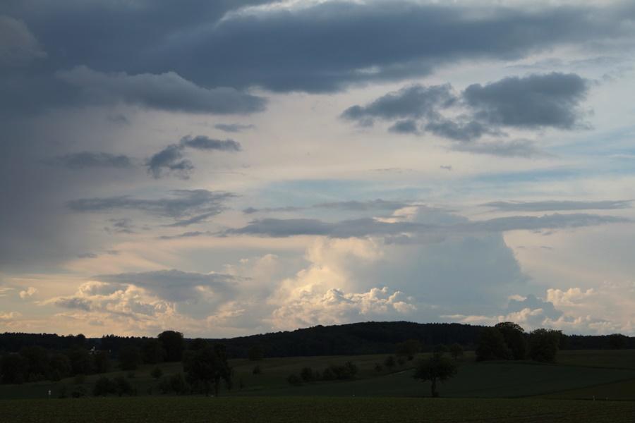 Wolken3  10