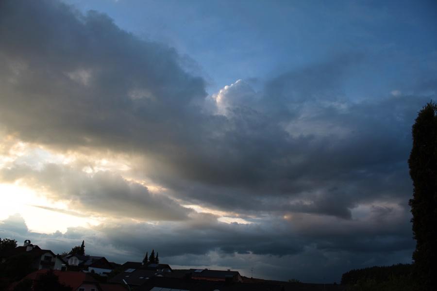 Wolken3  12