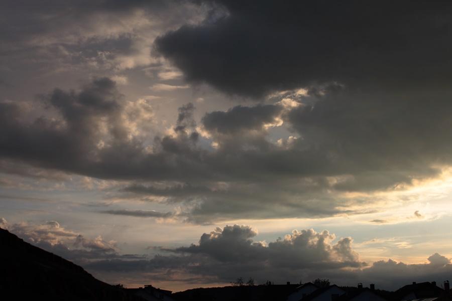 Wolken3  13
