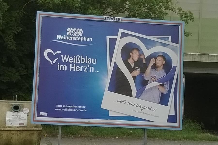 Herz_weißblau