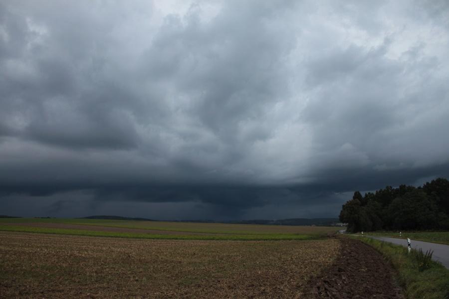 Wetter_26.08.2014  009
