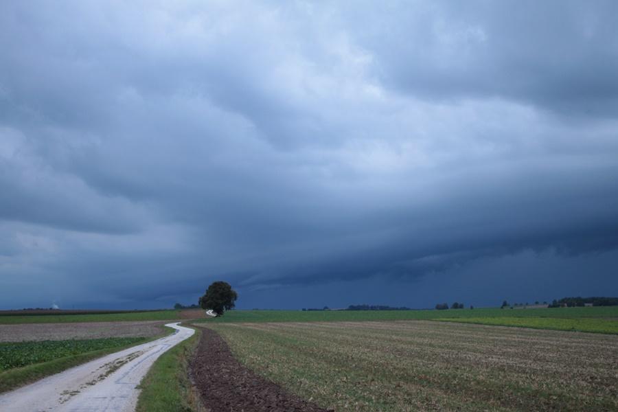 Wetter_26.08.2014  010
