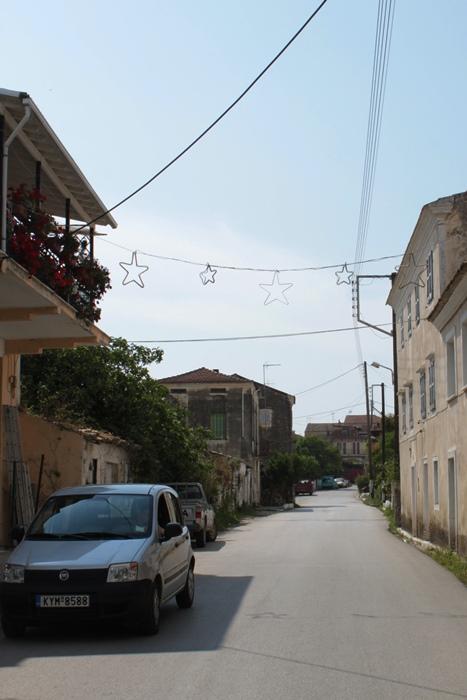 Weihnachten_auf_Korfu