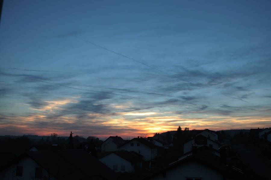 Himmel2