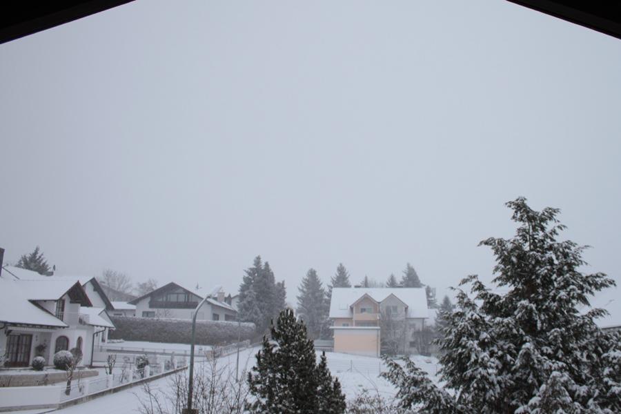 Schnee_Dez.2014