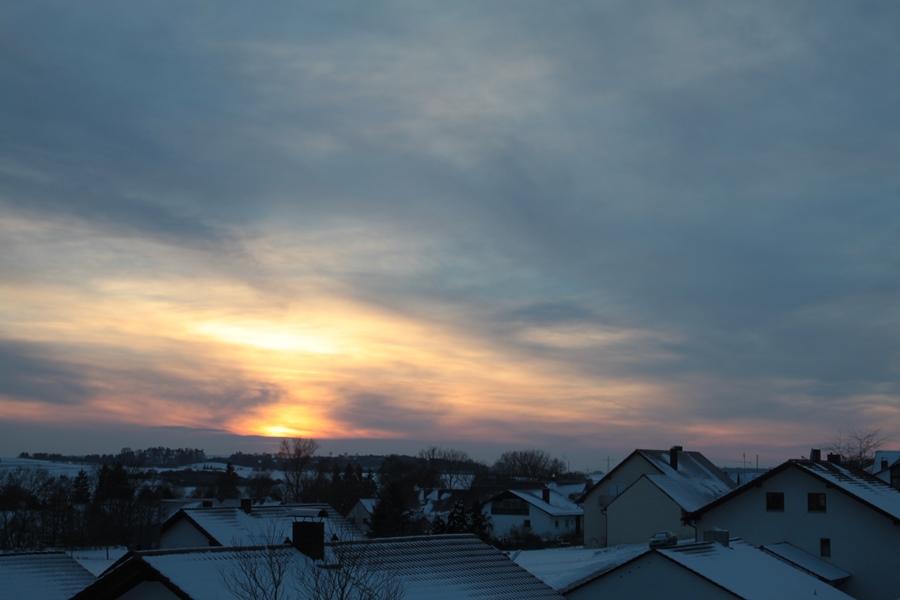 Schneehimmel_Dez.2014