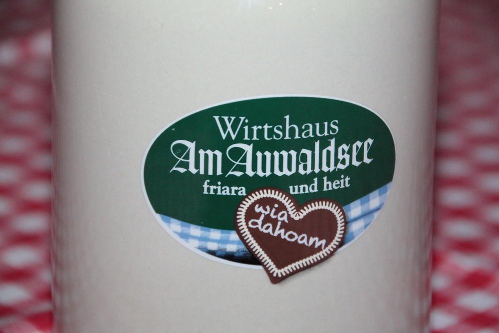 197_Wirtshausherz