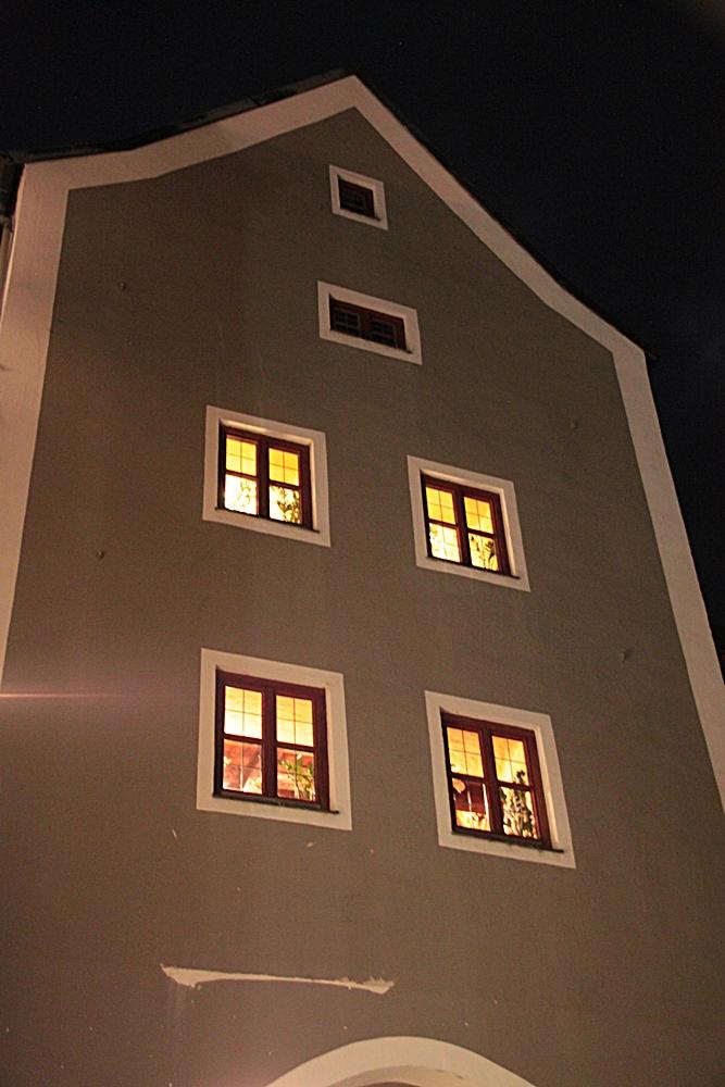 Licht10