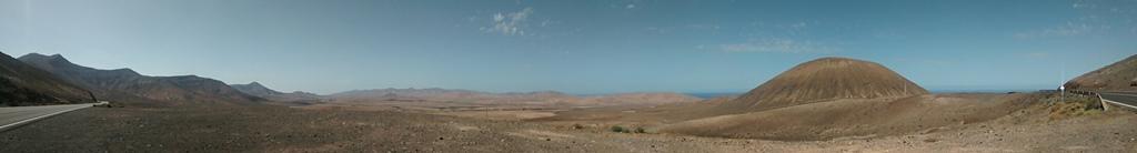 Panorama8