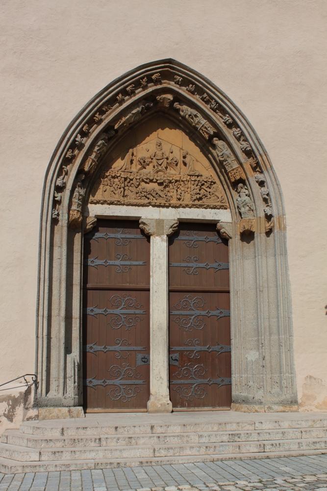 Türen4