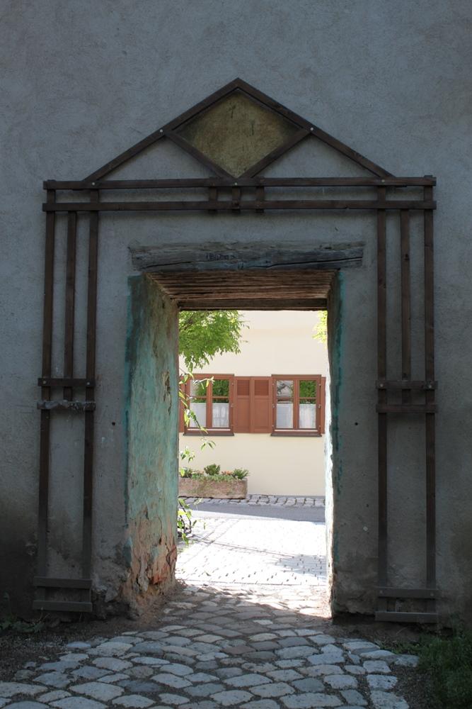 Türen5