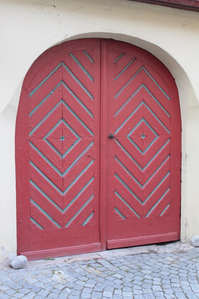 Türen9