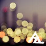 magic_letters_logo